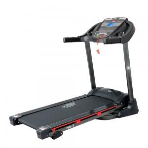 Treadmill NB-7